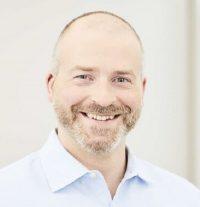 Andreas Bachmann ist CEO der Adacor Hosting GmbH, verantwortet den operativen Bereich des Unternehmens und ist Ansprechpartner für alle Teamleiter und Teams der Adacor.