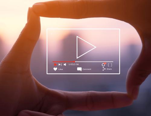 6 Tipps und Tricks für erfolgreiche Imagefilme