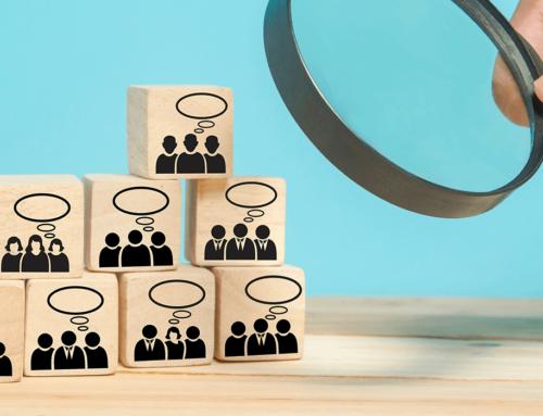 Werbepsychologie: Die Bedeutung der Emotionen im Marketing