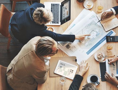 5 Tipps zur erfolgreichen Jahresplanung für Unternehmen