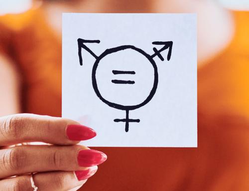 Gendersprache: 5 Beispiele wie Unternehmen richtig gendern
